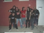 Belchite Rock 2007