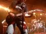 Belchite Rock 2009