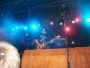 BelchiteRock0906.JPG