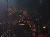 BelchiteRock0921.JPG