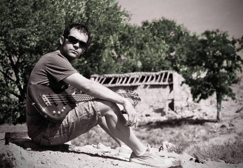 2dkpuebloviejo201106